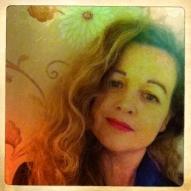 Anne_copy2