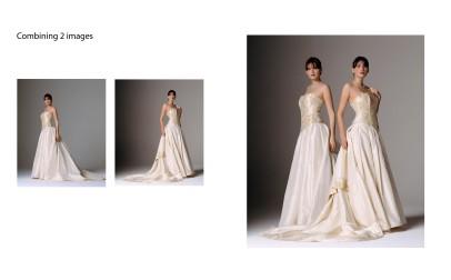 Bridal Composite