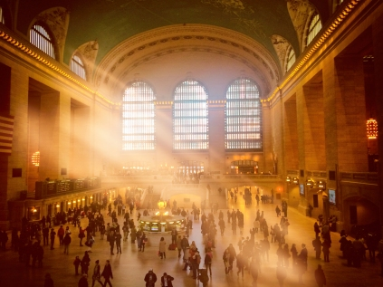 Grand Central NYC_b